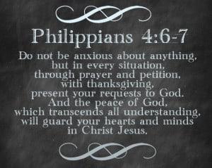 Siesta Scripture Memory *Verse 5*