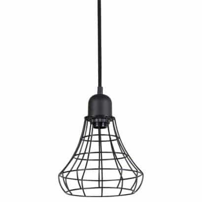 industrial cage lighting. Cheap Industrial Cage Ligt Lighting