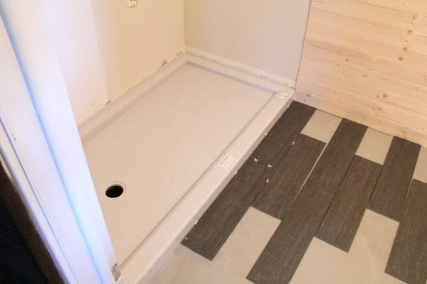 Modern Industrial Bathroom Updates-18