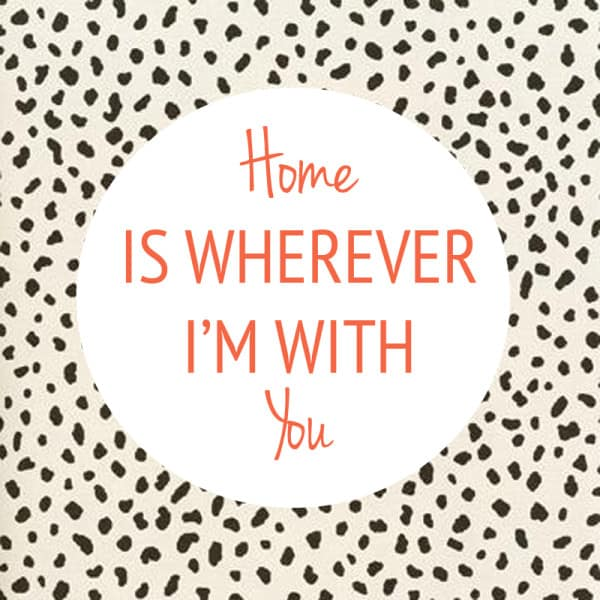 quote-home