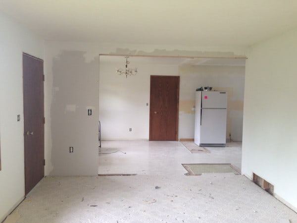 Retro Ranch Reno Renovation Pics-12