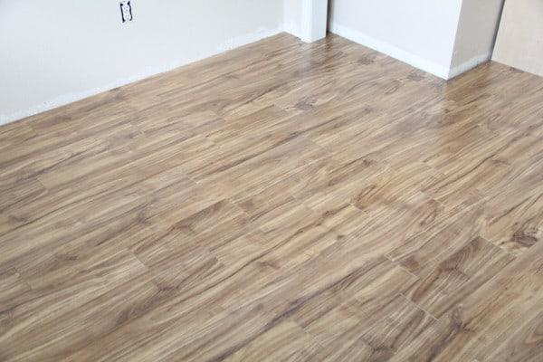 Laminate Flooring-10
