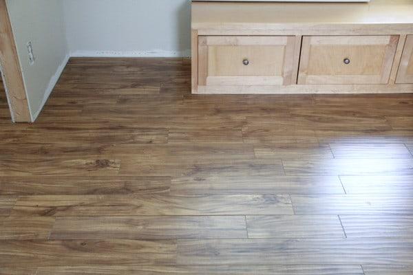 Laminate Flooring-13