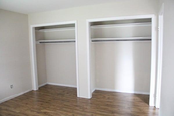 Laminate Flooring-2