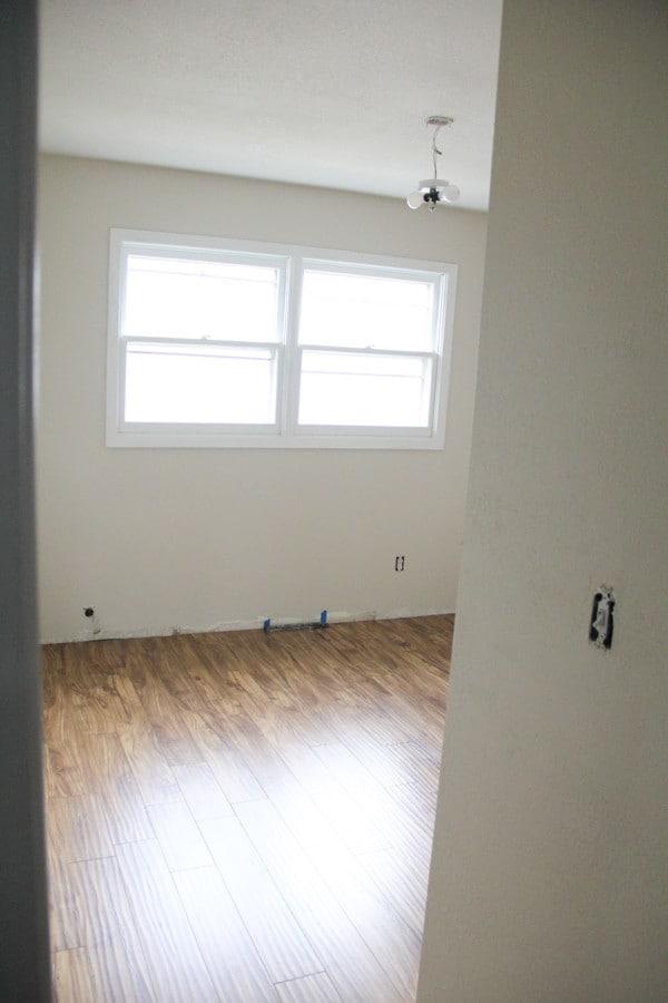Laminate Flooring-5