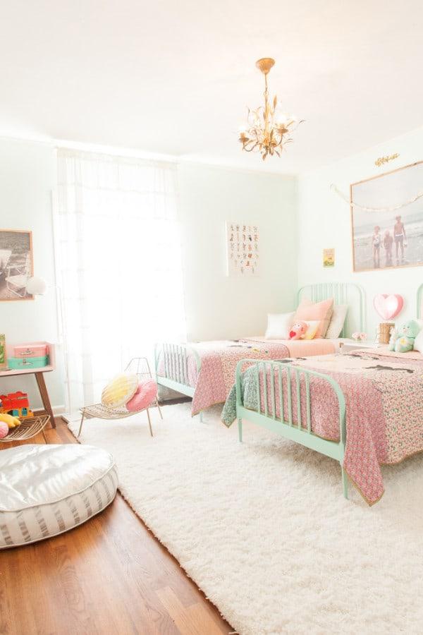 Little Boy Bedroom Ideas Bed Frames