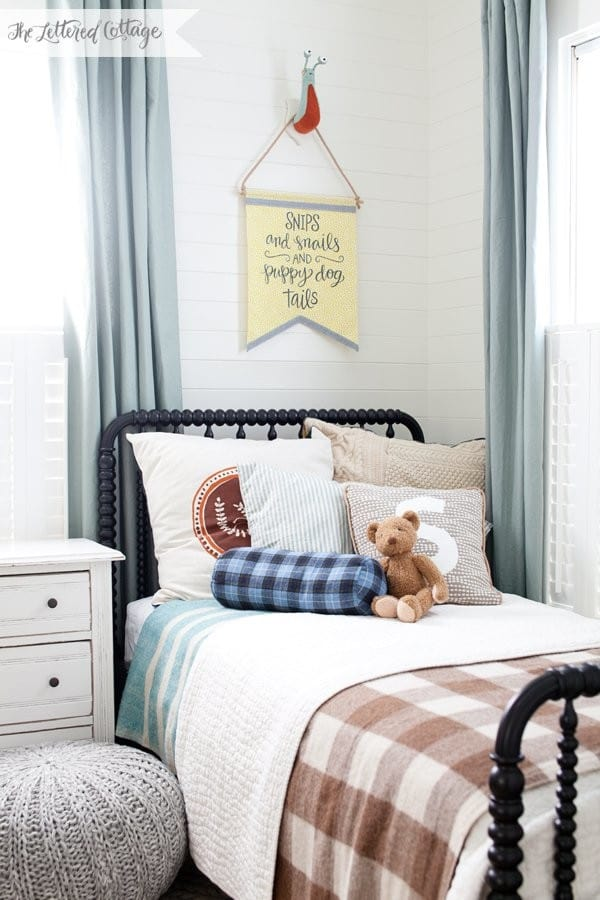 Little Girls Room Paint Ideas Pictures