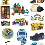 Gift Ideas for Boys, Little Boys Gifts