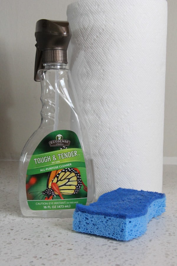 Best Cleaning Product