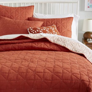 nomad coverlet