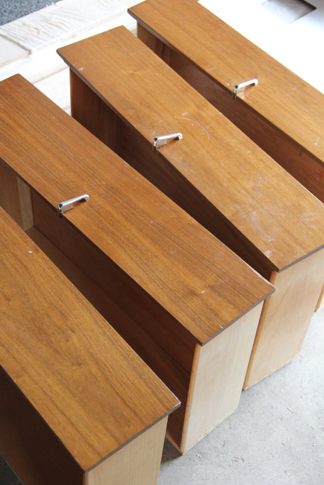 Two Tone Dresser-18