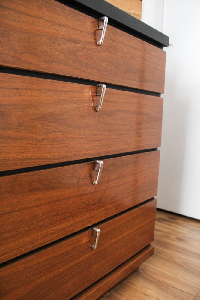 Two Tone Dresser-21