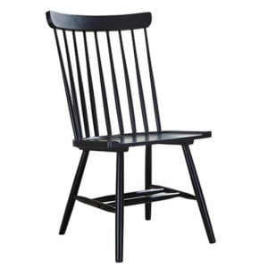 Molanna Side Chair