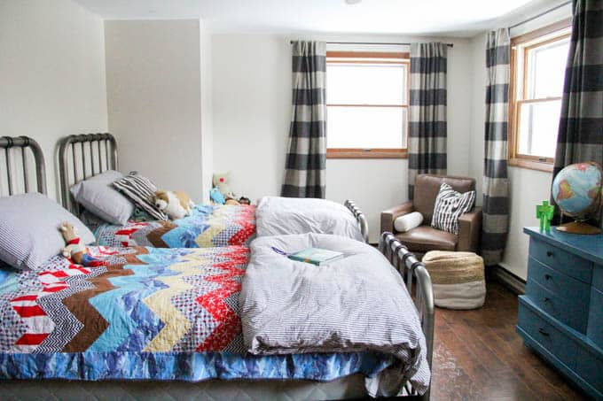 modern boys bedrooms why i don t let my paint colors a neutral 12546