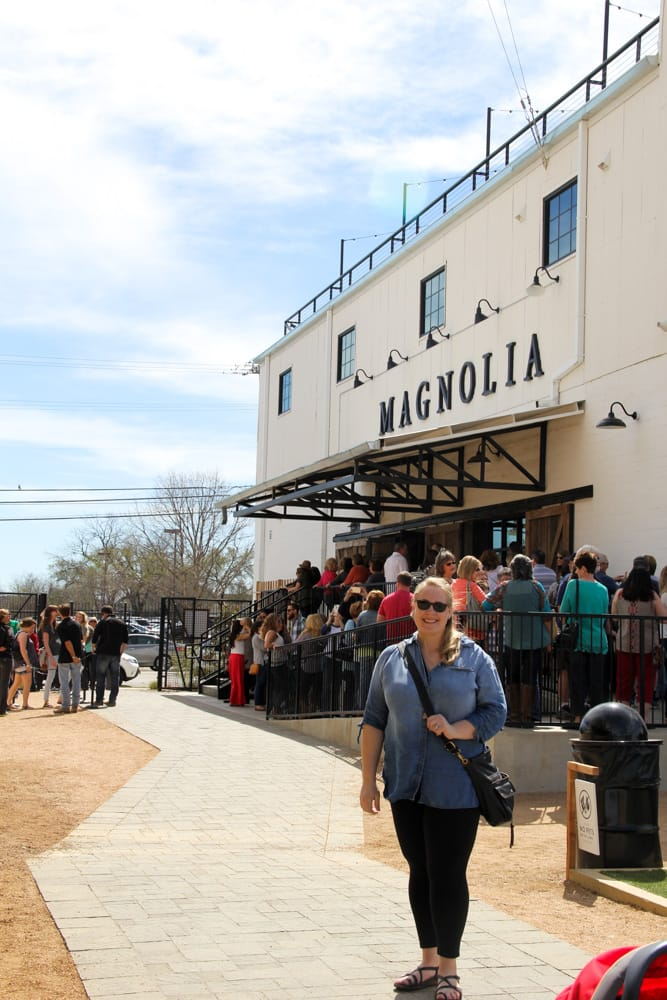 Visit to Magnolia Market-51