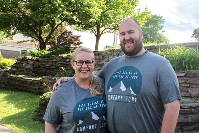 Adoption T-Shirts-1-2