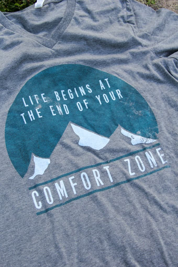 Adoption T-Shirts-13