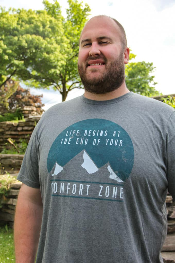 Adoption T-Shirts-4
