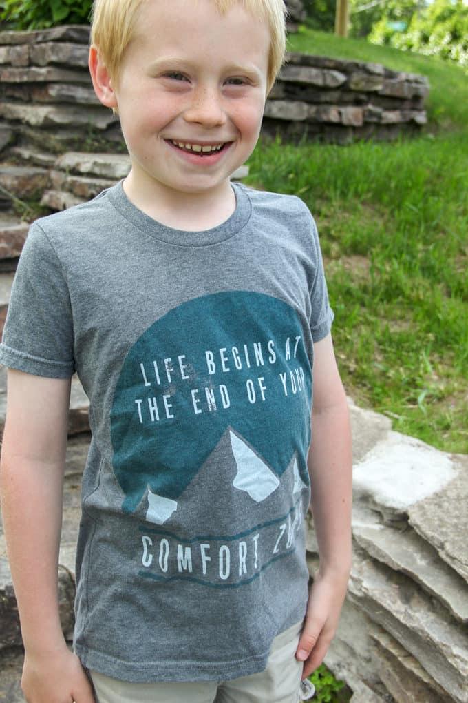 Adoption T-Shirts-5