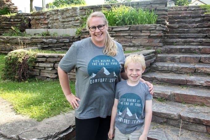 Adoption T-Shirts-7