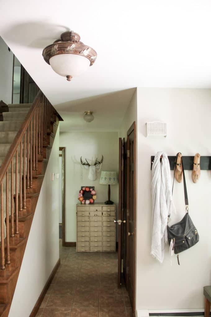 Where to Buy Flush Mount Lights Affordably