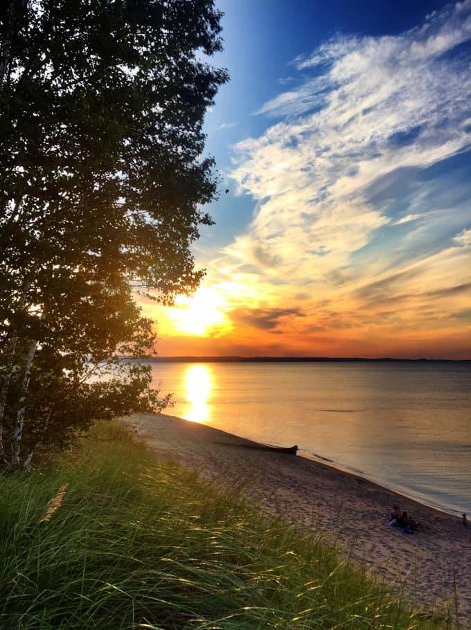 Sunset Pics-1