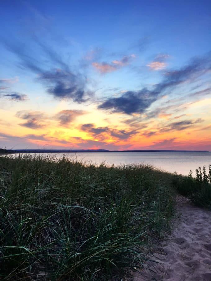 Sunset Pics-11