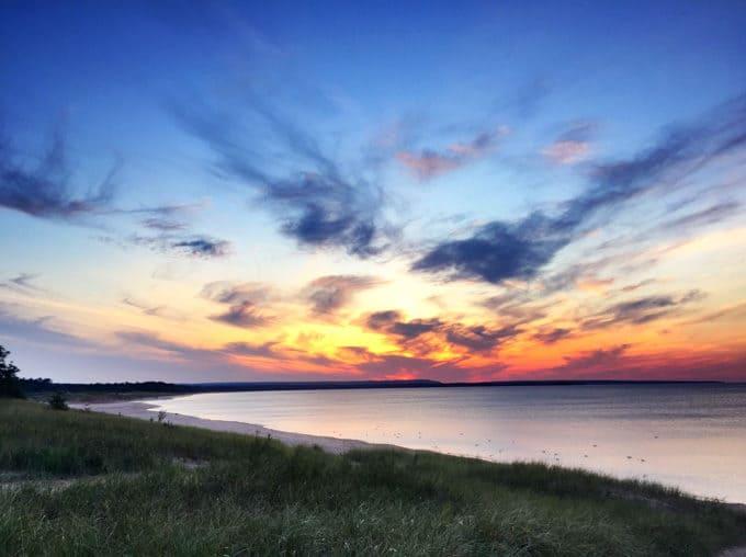 Sunset Pics-12