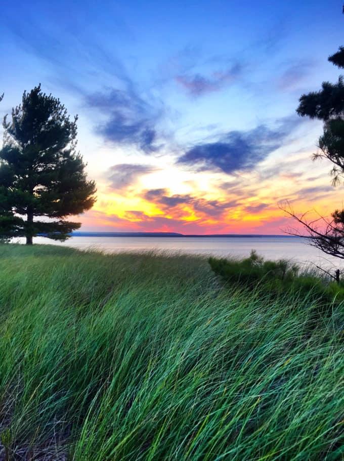 Sunset Pics-13