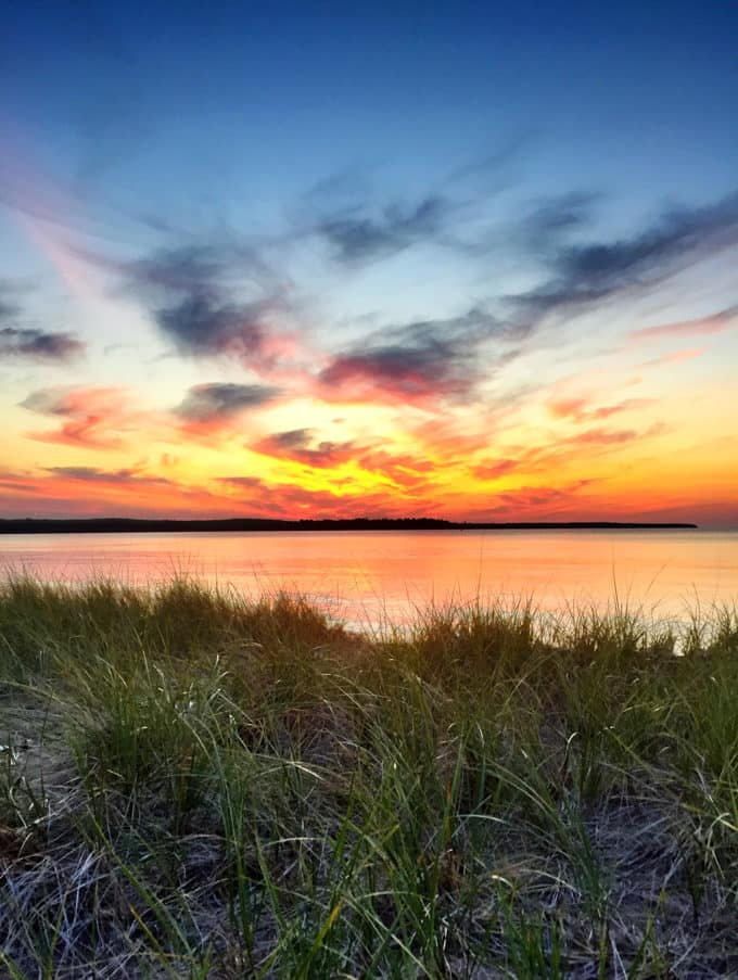 Sunset Pics-14
