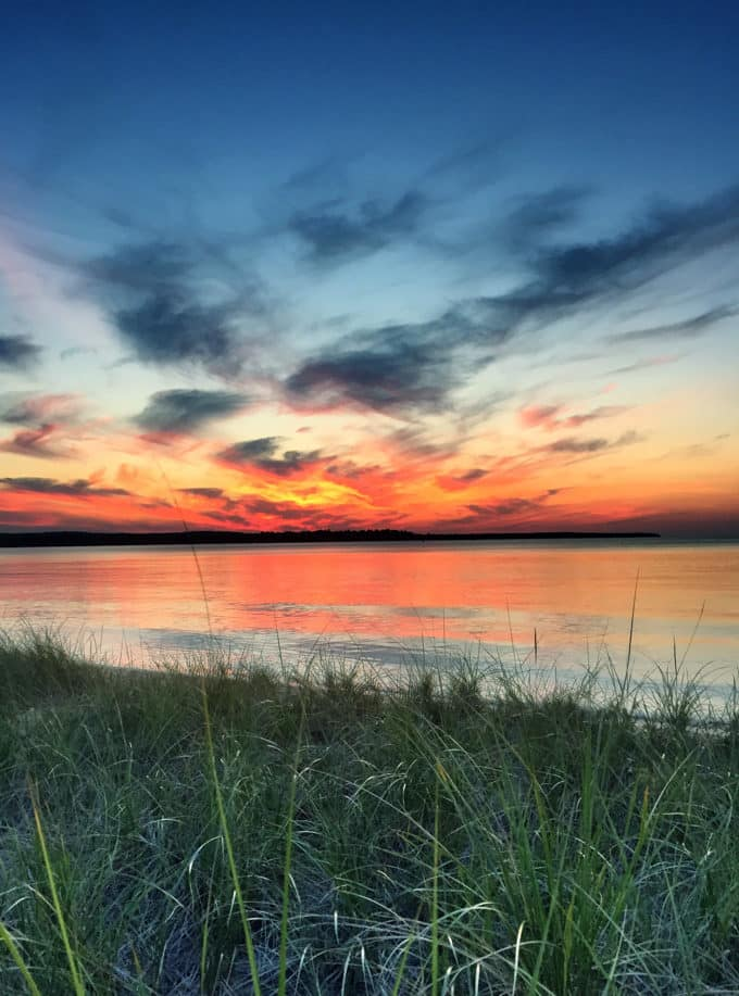 Sunset Pics-15