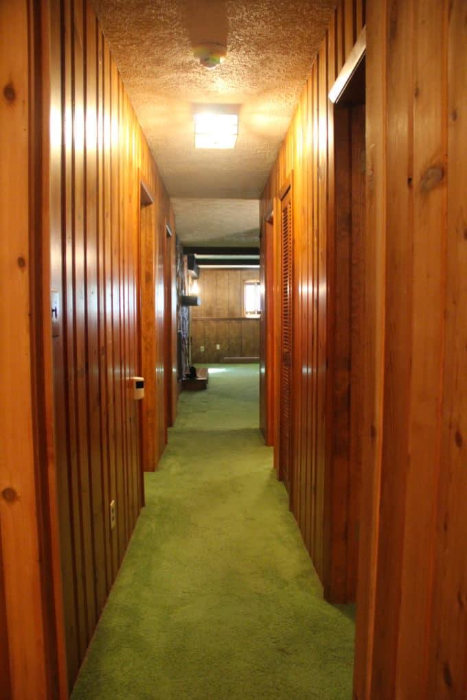 haehnel-house-9