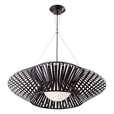 Lamps Plus Possini Light