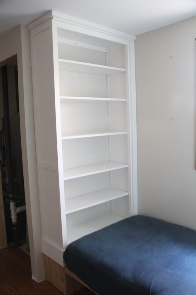 how-to-diy-ikea-built-ins-11-of-18