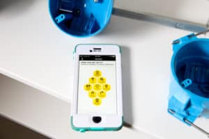 DIYZ App for DIY help