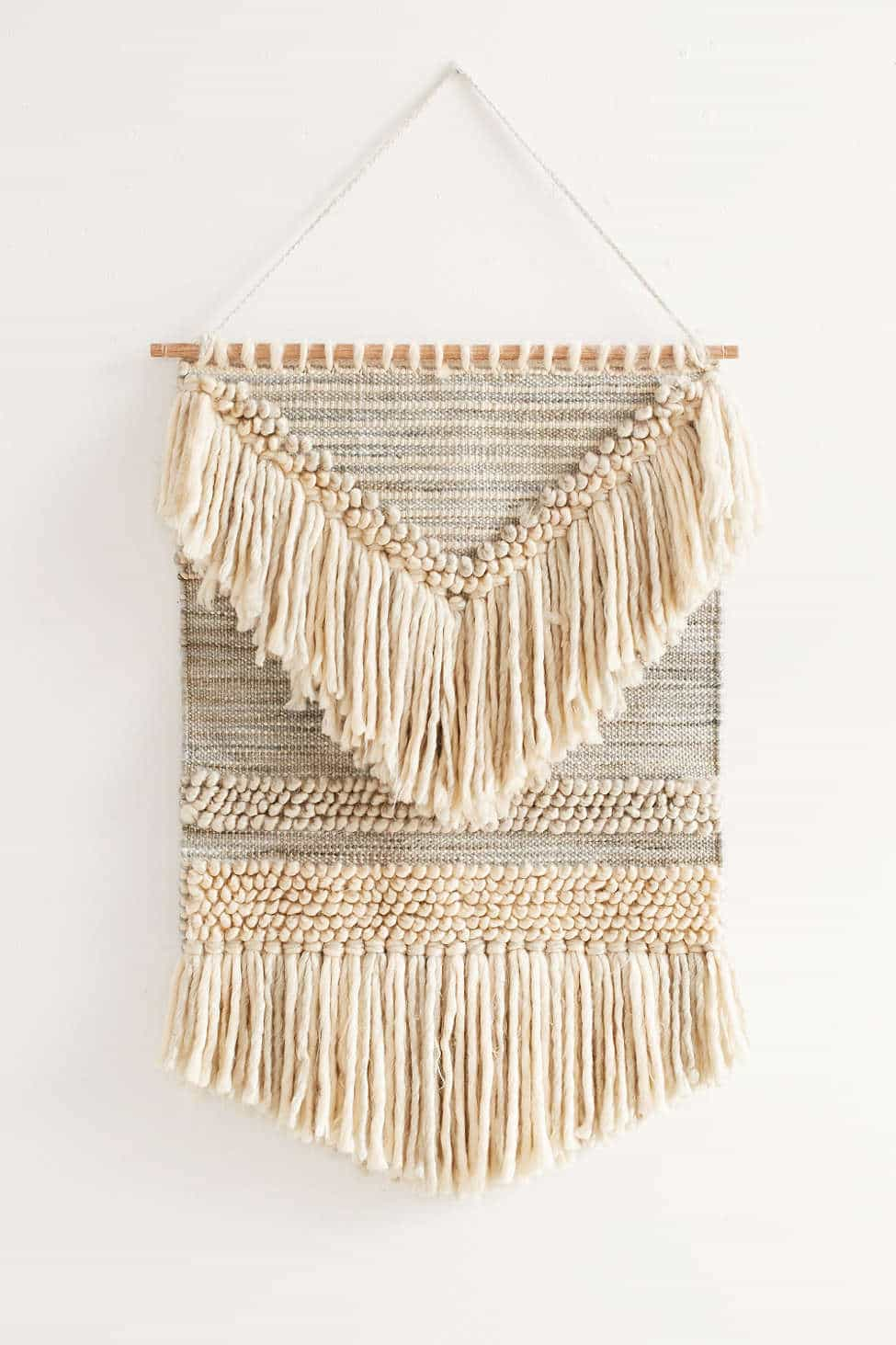 Shana Wall Hanging