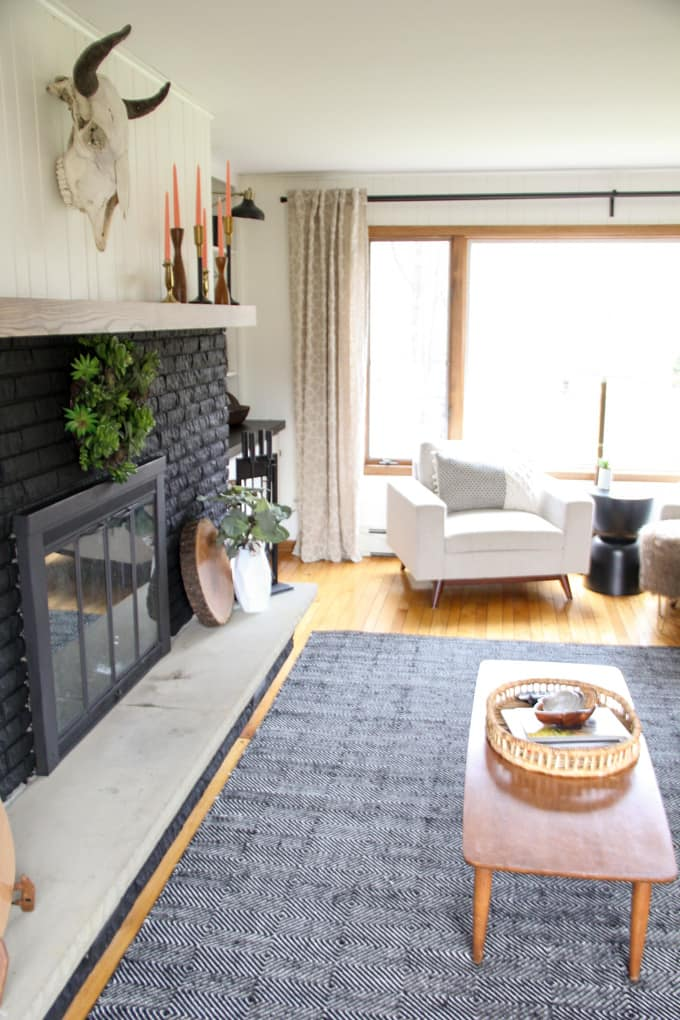 black-painted-fireplace-11