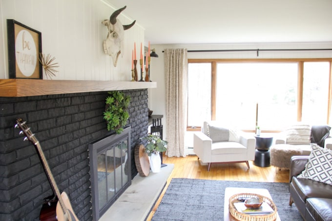 black-painted-fireplace-12