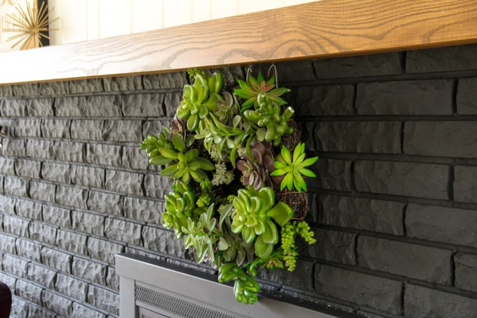 black-painted-fireplace-16