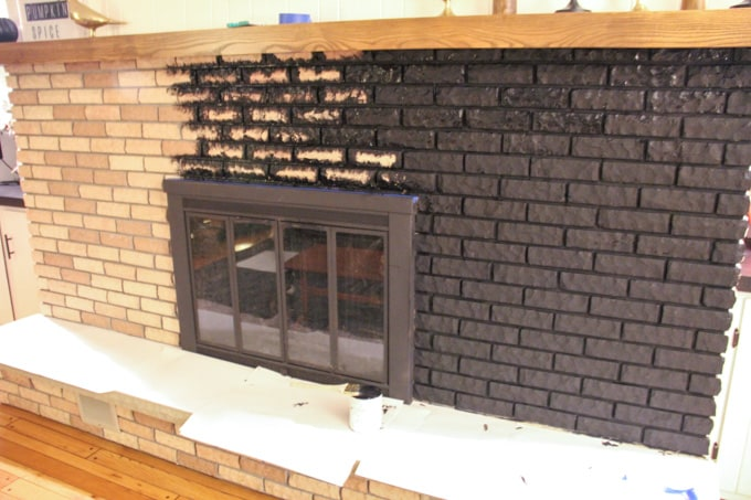 black-painted-fireplace-3