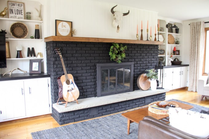 black-painted-fireplace-6