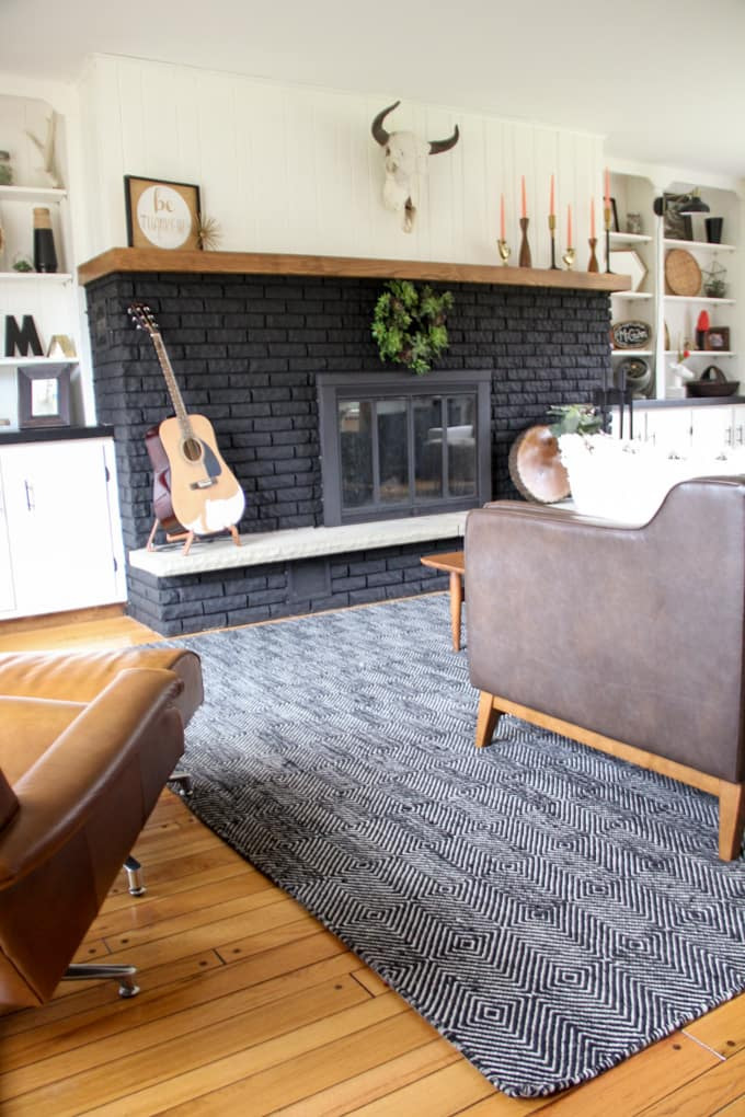 black-painted-fireplace-7
