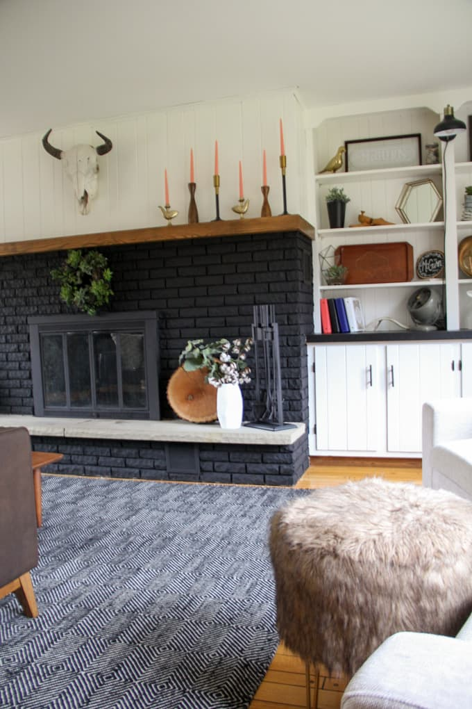 black-painted-fireplace-8