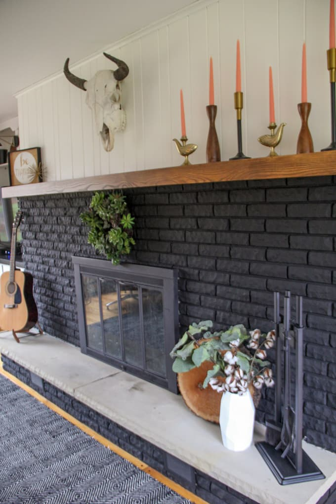 black-painted-fireplace-9