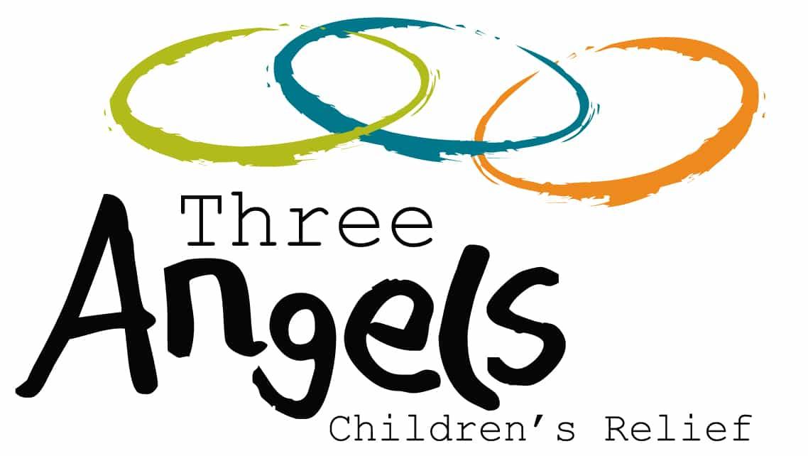 Three Angels Children's Relief