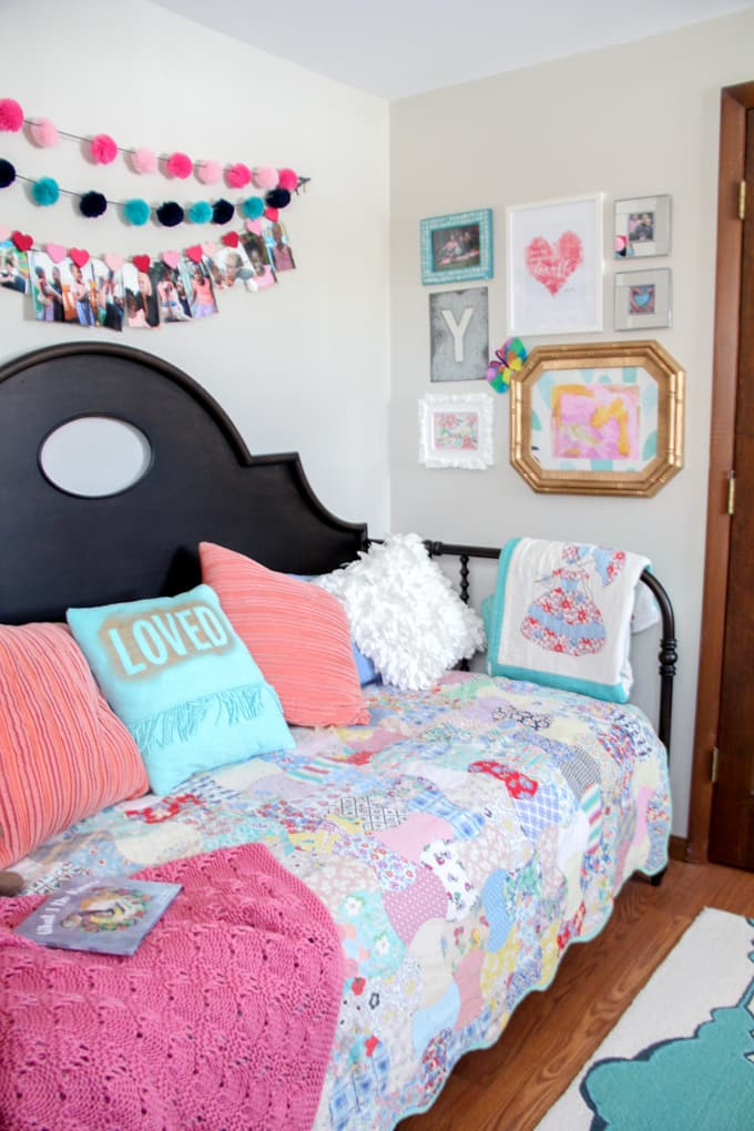 Gallery Wall Home Hack