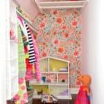 YHL Girl Closet
