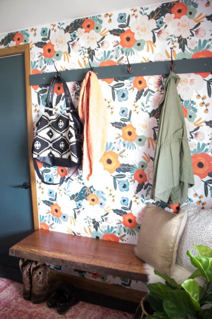 Juncaceae Wallpaper from Walls Need Love