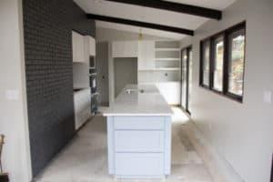 Retro Renovation Update- Kitchen