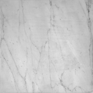Instant Granite Faux Marble Countertop